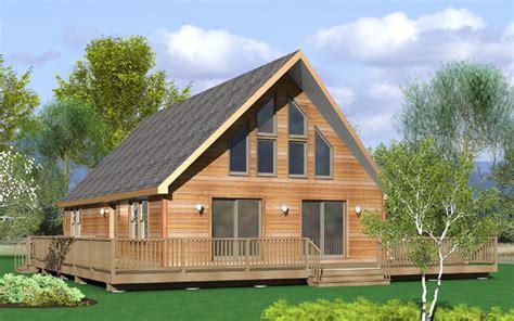 chalet houses modular home modular home chalet plans