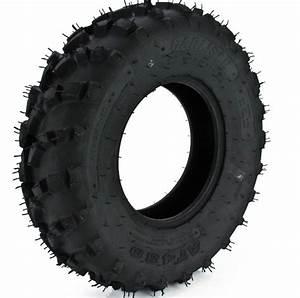 Carlisle AT489 ... Carlisle Tires