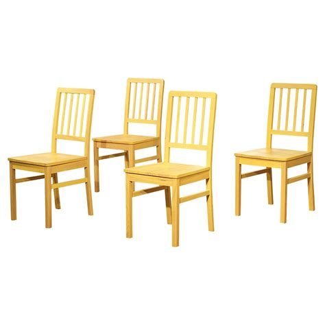 target dining chair set camden wood slatback dining chair