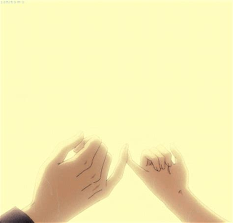 anime cinta romance gambar anime pasangan kekasih romantis