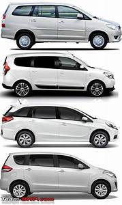The Renault Lodgy - Page 9