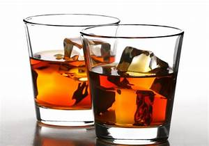 10 Interesting Facts About Alcohol