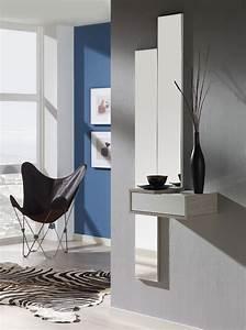 mobilier d39entree With vestiaire meuble d entree 9 javascript est desactive dans votre navigateur
