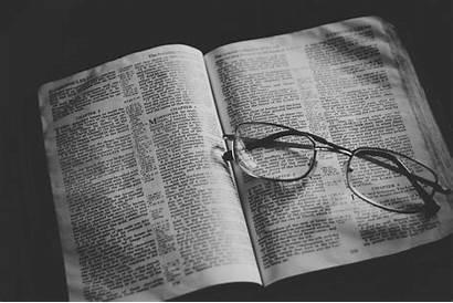 Bible Errors Inerrancy
