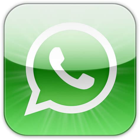 whatsapp popular messaging app for iphone is now free