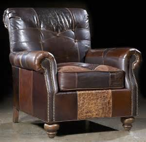 western furniture custom sectional sofa chairs and hair