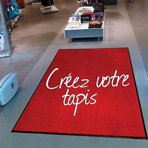 Grand Tapis D Entrée : tapis d 39 entr e personnalisable tapis logo axess industries ~ Teatrodelosmanantiales.com Idées de Décoration