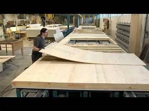 Montaggio casa ecologica Doovi
