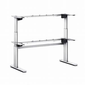 Steh Sitz Tisch : steh sitz tisch bei easy ergonomics t v gepr fte qualit t ~ Eleganceandgraceweddings.com Haus und Dekorationen