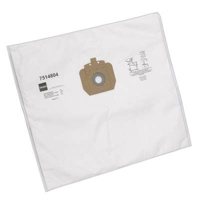 vacuum bag fabric bag taski vento