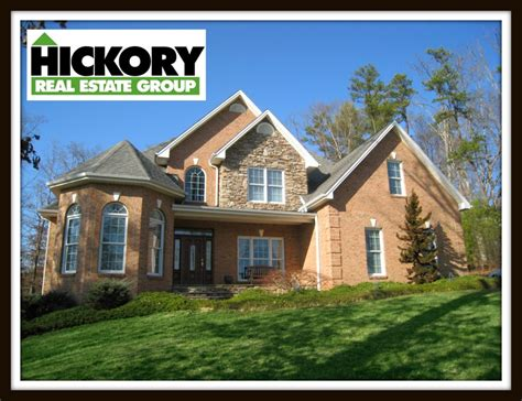 houses for sale in hickory nc 301 moved permanently