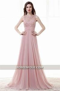 1000 idees sur le theme robes de soiree formelles sur With jolie robe de soirée