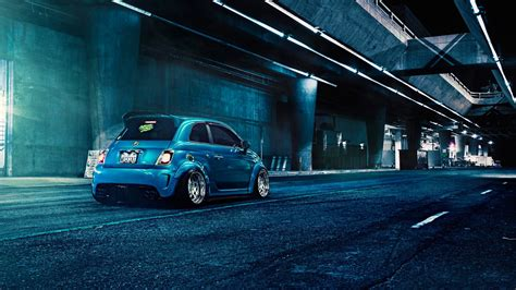 Fiat 500c Backgrounds by Abarth Wallpapers 72 Background Pictures