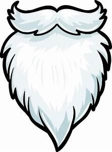 Beard and moustache clipart, Beard Clipart, Moustache clip ...