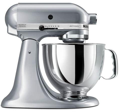 220 Volt Kitchenaid 5ksm150psemc Artisan Stand Mixer
