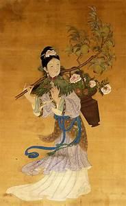 Magu (deity) - Wikipedia