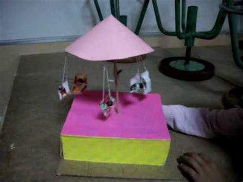 sillas voladoras   youtube