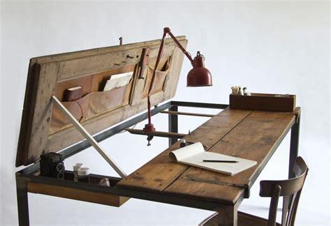 table de travail bureau 25 meubles modulables pour les fans de décoration