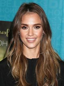 Jessica Alba Haircuts 2017 - Haircuts Models Ideas