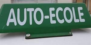 La Tribune Des Auto Ecoles : auto coles l 39 ufc d nonce des taux de r ussite mensongers ~ Medecine-chirurgie-esthetiques.com Avis de Voitures