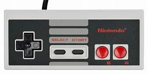 Ranking All Nintendo Controllers – Two Button Crew