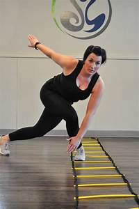 Volunteer Signup Form All About You Fitness Yoga By Jamie Dee Everything Olds
