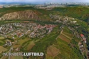 Bad In Stein : rheinland pfalz ~ Bigdaddyawards.com Haus und Dekorationen
