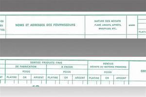 Registre De Police : norgaco registres l gaux livres de police ~ Medecine-chirurgie-esthetiques.com Avis de Voitures