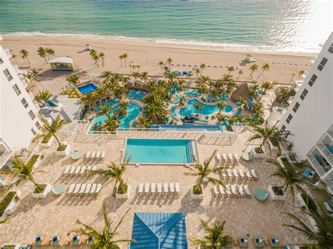 Gallery   Margaritaville Hollywood Beach Resort