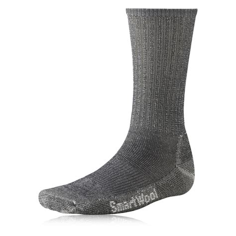 smartwool hiking light crew socks smartwool light crew hiking socks sportsshoes com