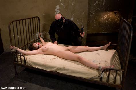 Hogtied Forced Orgasm For Clair Story With Pics Erotictymes Com