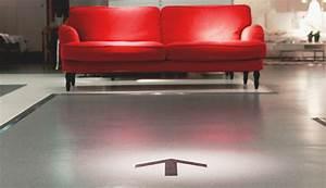 Polsterreiniger Sofa Test : die ikea sofas im test wohntipps blog new swedish design ~ Michelbontemps.com Haus und Dekorationen