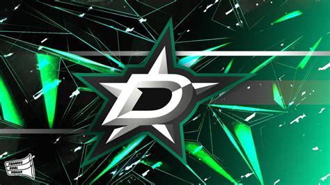 Dallas Stars 2020 Goal Horn - YouTube