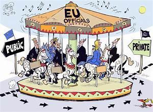Europäischer Bürgerbeauftragter kritisiert Umgang mit ...