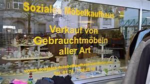 Soziales Möbelhaus Pfungstadt : soziales m belkaufhaus viernheim ~ Watch28wear.com Haus und Dekorationen