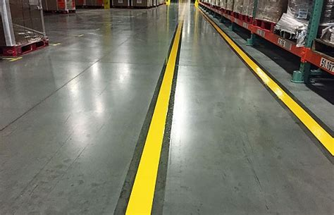 industrial anti slip floor paint  step safety paint mid