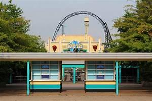 Movie Park 2017 : star trek mack coaster movie park germany 2017 theme park news construction page 3 ~ Eleganceandgraceweddings.com Haus und Dekorationen