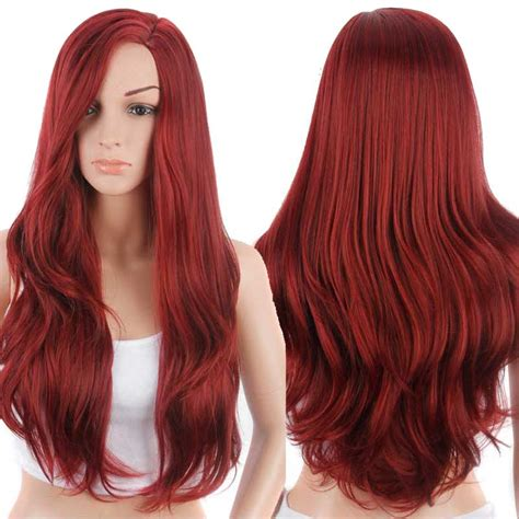 African American Wigs Promotion Shop For Promotional