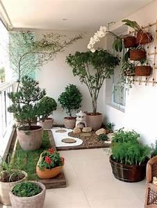 32, Beautiful, Zen, Garden, Design, Ideas, You, Definitely, Like