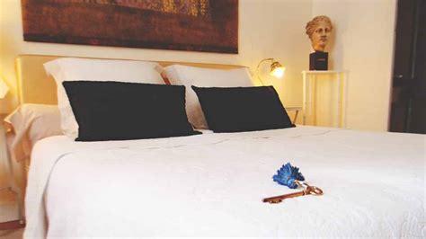 chambre dhotes bordeaux chambre d 39 hôtes bordeaux centre charme et authenticité