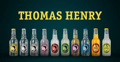 bars for home use henry the best drinks for the best bars