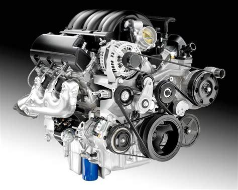 Gm 5 3 Engine Diagram by Gm Shelves Vortec Engine Family Name Introduces Quot Ecotec3