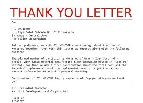 fax cover letters  print freeprintablenet features