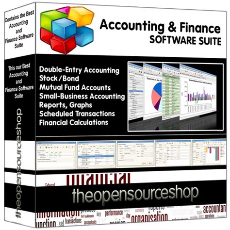 New Complete Accountancy Software Package For Finance And. United Healthcare Medicare Advantage Plans. Cheapest Nursing Schools Pineapple Kush Strain. Sierra College Online Courses. Short Term Health Insurance Wisconsin. Mortgage Annual Interest Rate. Online Marketing For Business. Document Management Services. School For Automotive Engineering