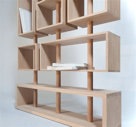 Shelving And Storage Units by 15 Best Ideas Of Oak Wall Shelving Units