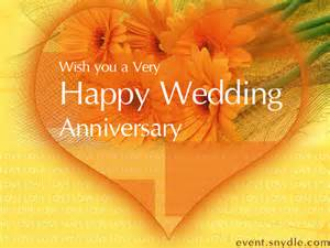 4th wedding anniversary gifts for wedding anniversary cards festival around the world