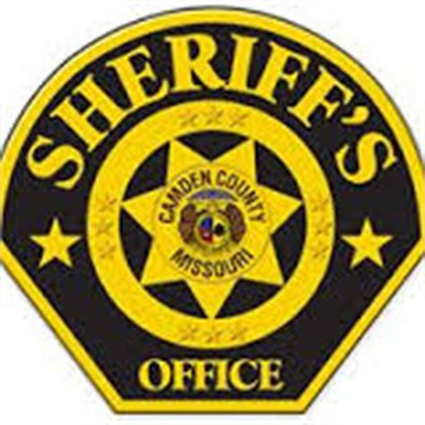 camden county phone number camden sheriff s office has call
