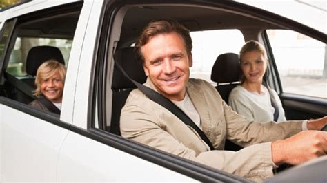 New Driver Cheap Car Insurance Uk - cheap car insurance for drivers with coverbox