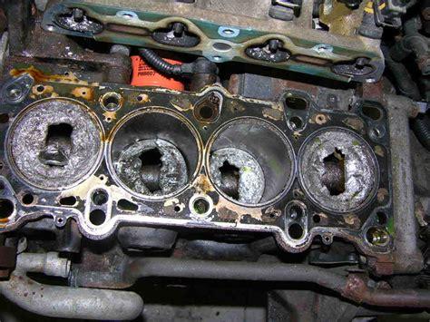 Hyundai Santa Fe Timing Belt Replacement by Timing Belt Replacement Low Hyundai Forum