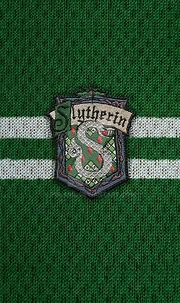 Slytherin Wallpapers - Top Free Slytherin Backgrounds ...
